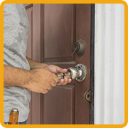 College Area CA Locksmith Store, College Area, CA 619-817-8908